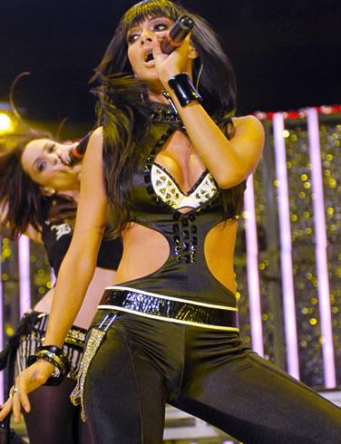 nicole_scherzinger_dancing