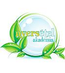 Nyersétel Akadémia, tanfolyamok, programok