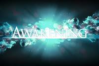 despertar consciencia awakening