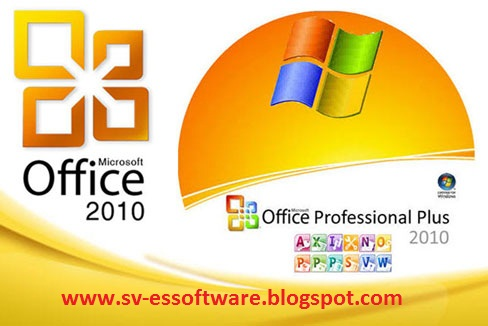 download microsoft office professional plus 2010 free full version
