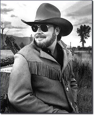 Hank Williams Jr. - Take Back Our Country