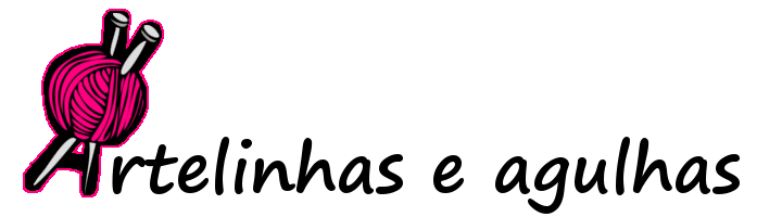 artelinhas e agulhas