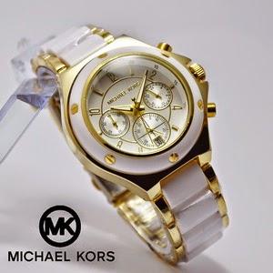 Jam Tangan Micheal Kors MK-001