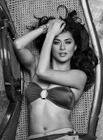Marian Rivera Sexy Rogue