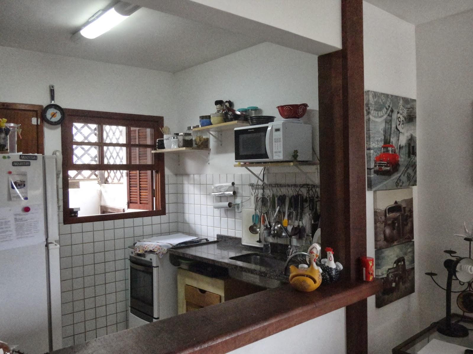Casa Para Alugar Em Buzios Aluguel De Casa Muito Aconchegante Com