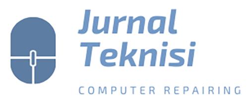 Jurnal Teknisi