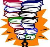 ¿Qué quieres leer?