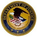 The Department of INJUSTICE!!