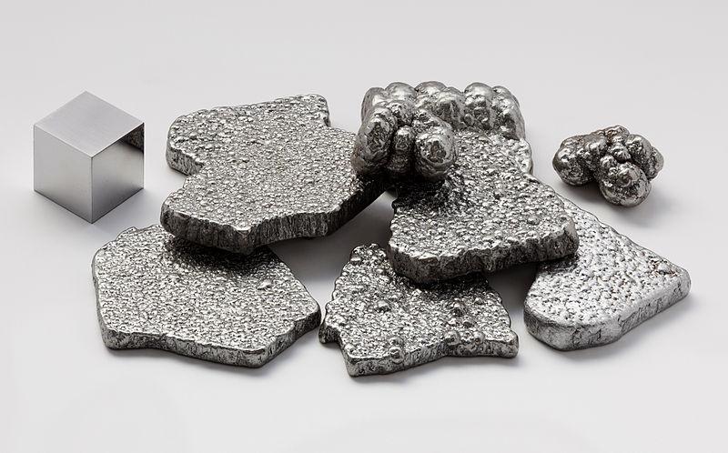 Los metales son la mezcla de dos o ms elementos qumicos y uno de ellos es obligatriamente un metal ejemplos de aleaciones de hierro hierro carbono urtaz Image collections