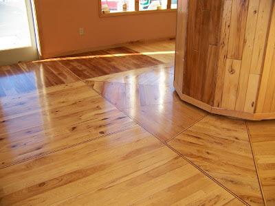 ديكورات بركيه جميله hardwood-floor-installation.jpg
