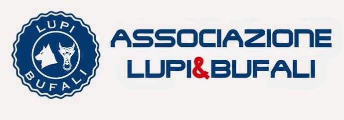 Associazione Lupi&Bufali
