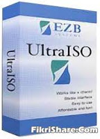 UltraISO Premium Edition 9.5.3.2855 Retail Full Keygen by TEAM ZWT