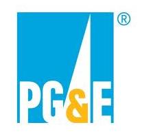 PG&E Paid Summer Internships and Jobs