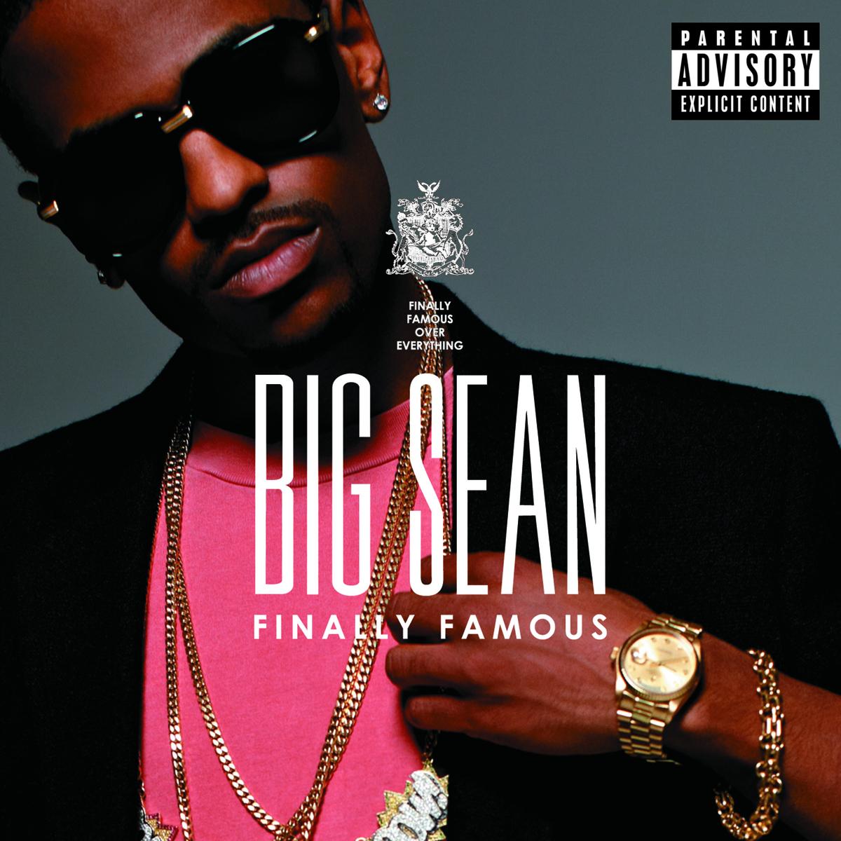 Big sean ass download
