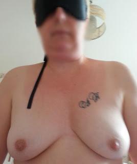 Hot Girl Naked - rs-5-727378.jpg