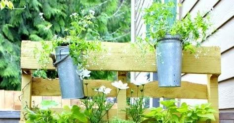 Fitorremediaci n del aire interior c mo hacer un jard n - Como hacer un jardin vertical de interior ...