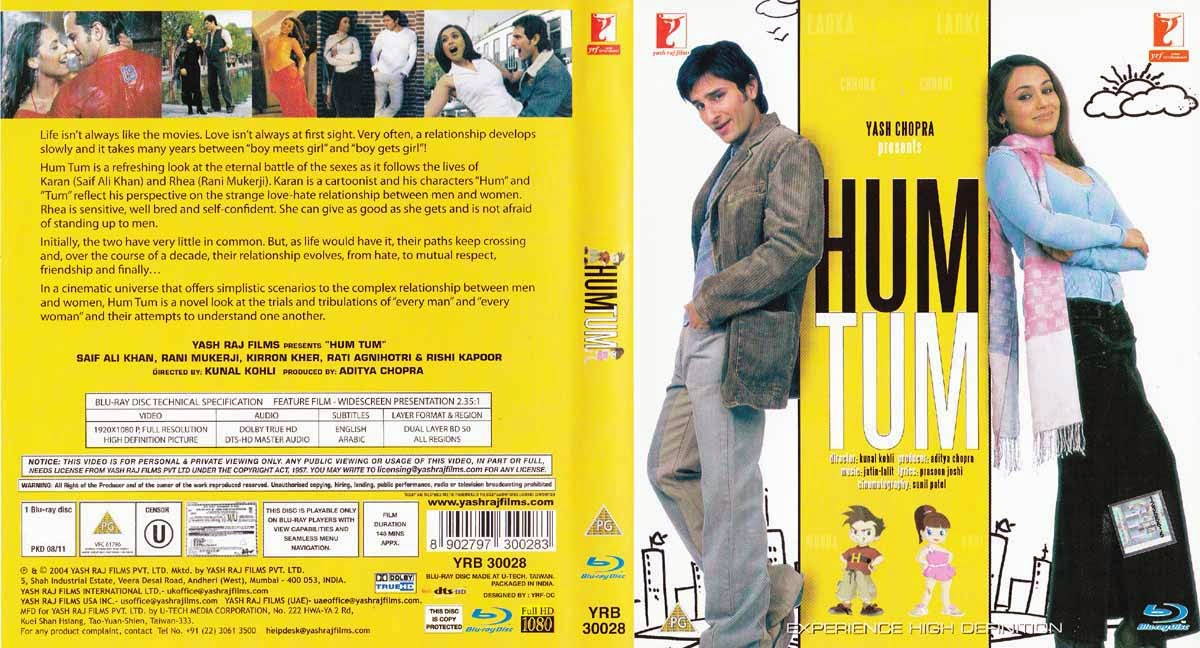 The Tum Mile 3 Movie In Hindi Free Download