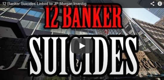 Bank of america forex investigation