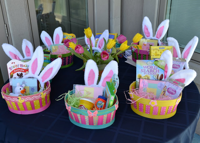 Stamp camp easter crafts entertaining giveaway week for Easter craft ideas to sell