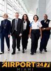 Airport 24-7 Miami Season 2 Episode 4 Speed