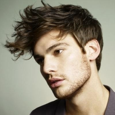 Beautiful Hair Styles: Cool Hairstyles for Boys