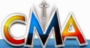 CMA Blog