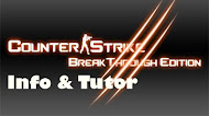 Counter-Strike Breakthrough Edition