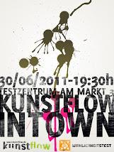 Event am 30. Juni 2011