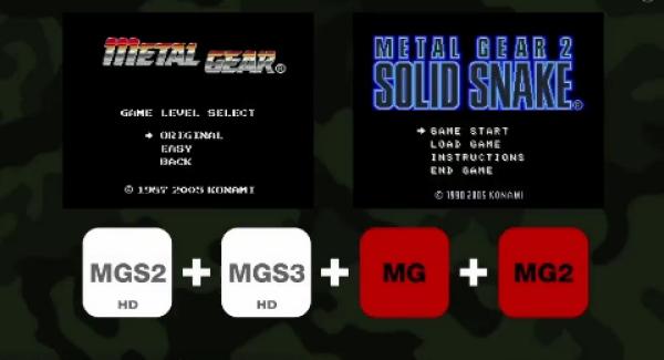 Metal gear 5 release date in Sydney