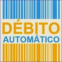 Contribuições ao INSS, Débito automático, INSS