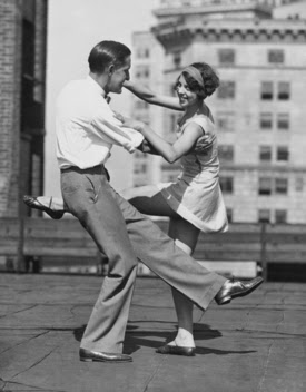 http://www.improve.com/Swing-dance/2905