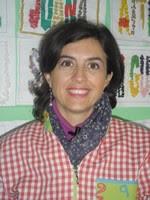 ISABEL M. GARCÍA