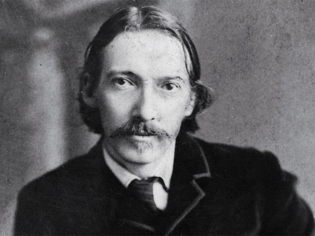 the life works and death of robert louis stevenson The creative life of robert louis stevenson was relatively brief in fact, stevenson was already in his thirties by the time he first achieved literary success with his epic novel, treasure islandhe would then go on to enjoy popular acclaim with another work that is still highly revered today - the cautionary tale of dr jekyll and mr hyde many of the robert louis stevenson biographies.