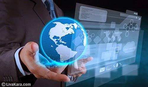 Kumpulan Contoh Judul Skripsi Teknik Informatika Terbaru Lengkap