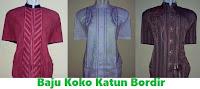 http://www.harinihouse.com/2012/10/aneka-gamis-maxi-dress-bahan-spandeks.html