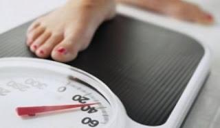 Cara Menambah Berat badan ideal dengan Cepat