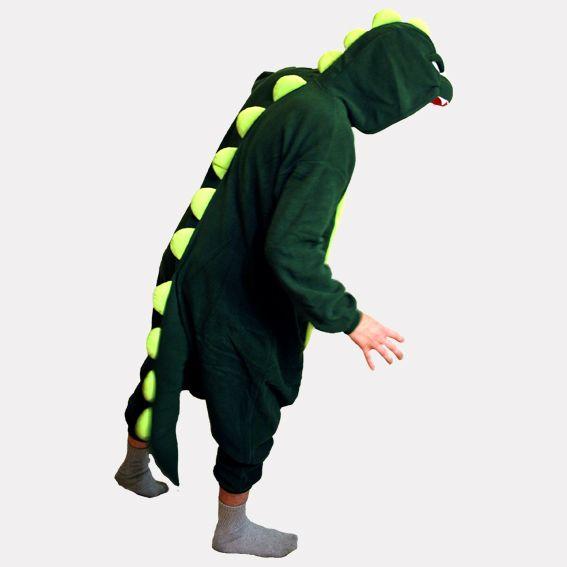 shopping guides dinosaur onesie adult