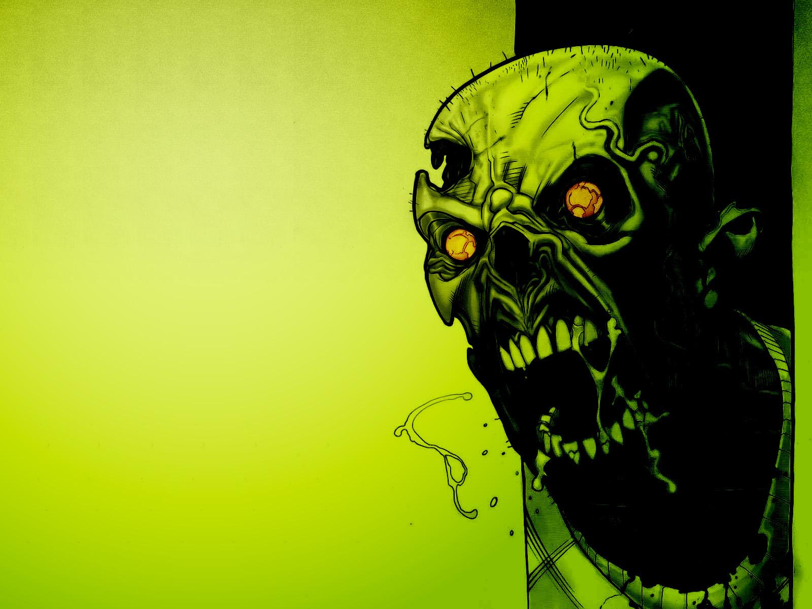 http://1.bp.blogspot.com/-0scbf1zBYrM/TqwE5jRVtkI/AAAAAAAADlE/emLwjNSrWIk/s1600/horror-wallpaper-202003.jpeg