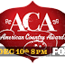2013 American Country Awards Live Stream, Telecast and Updates