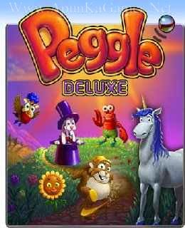 peggle game download