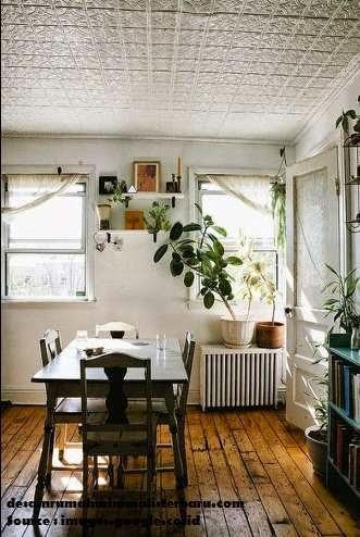 gambar desain rumah minimalis modern 5