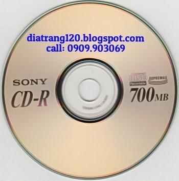 Hộp đựng đĩa DVD & CD các loại giá tốt 5giay. - 22