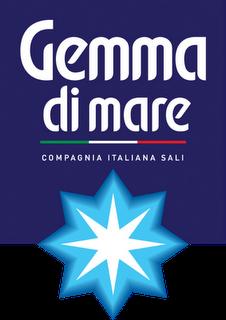 Gemma di mare Gemma di mare – Dal sole e dal mare il meglio della natura