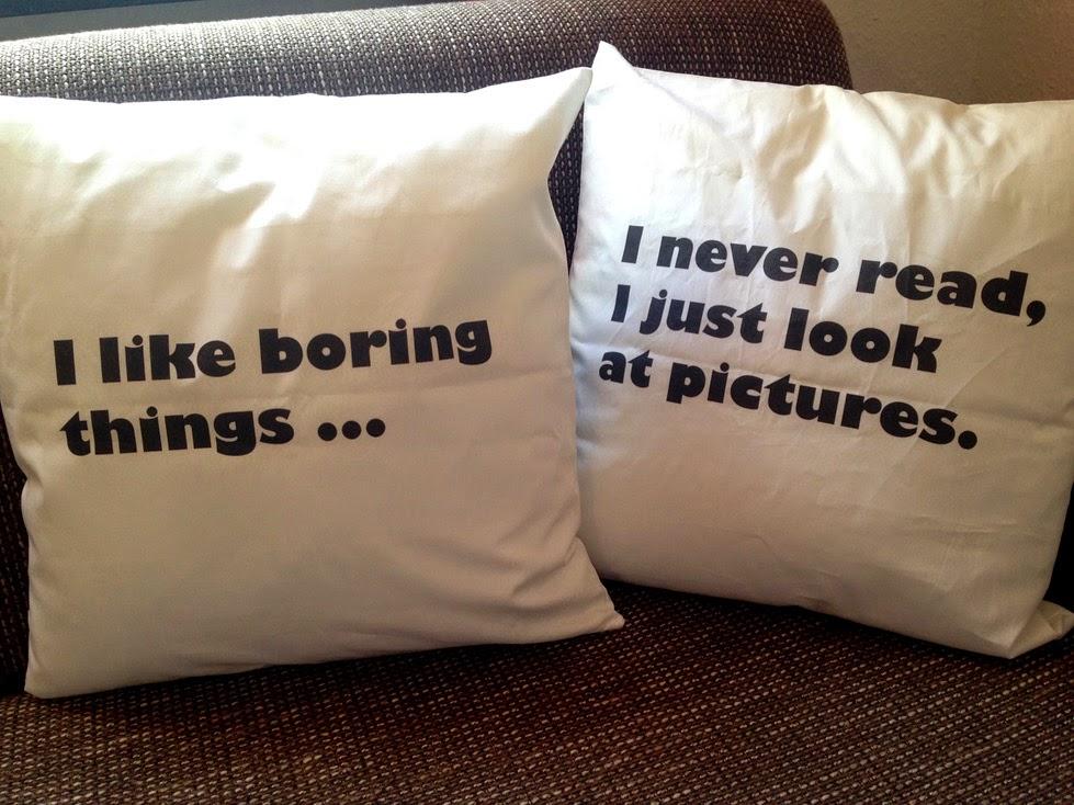 la reines blog kissen bedrucken es muss nicht immer ein andy warhol plakat sein. Black Bedroom Furniture Sets. Home Design Ideas