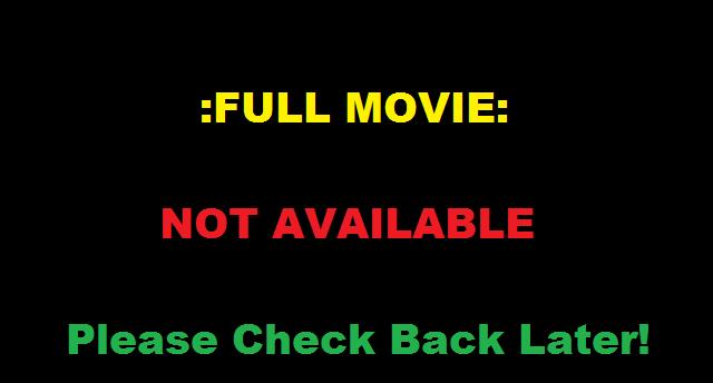 Aalaap Online Full Movie MovZap