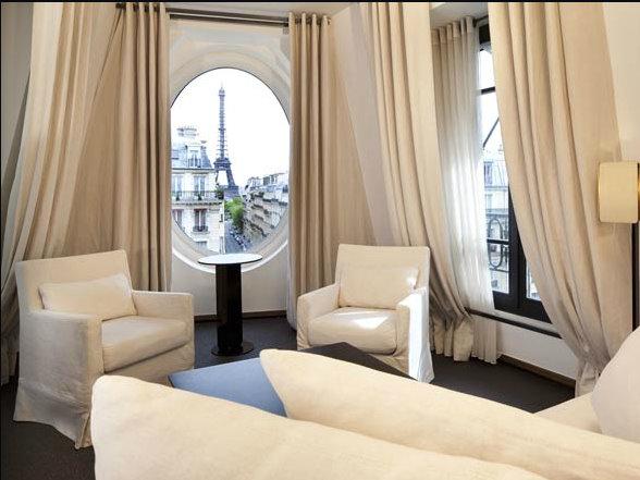 Hotels In Paris Near Eiffel Tower Newatvs Info