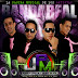 Banda Real EN VIVO Desde New York Ranch (Puerto Plata) 21-ABRIL-2012 by JPM