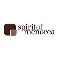 SPIRITOF MENORCA