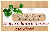 Bookclub di Ossi