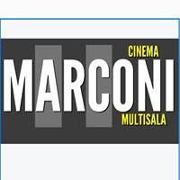 CINE MARCONI MULTISALA